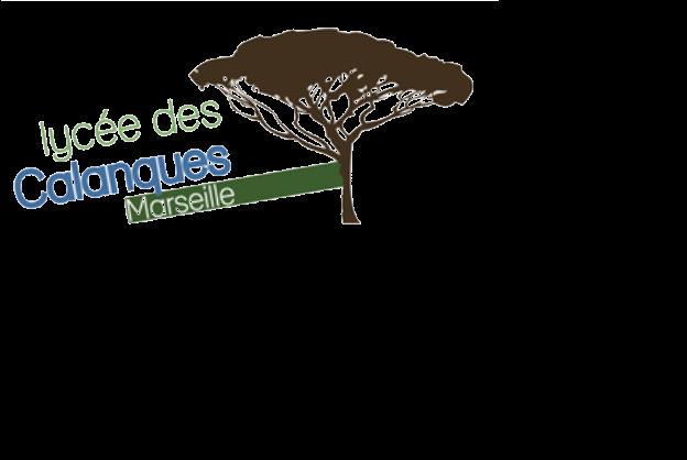 Les Champignons de Marseille s'installent au pied des Calanques